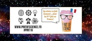 Festival Pint of Science à Strasbourg Kuriocity