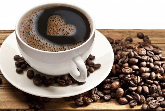 Rezultat slika za zrna kafe i farmerice