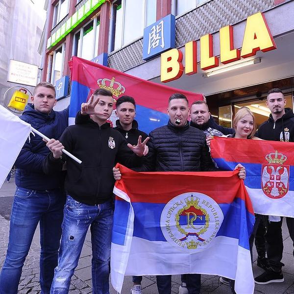 1296387 dledebjx0aarije sq s Србија није искористила прву меч лопту!!!