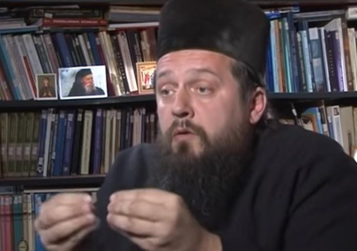 IZA ZAVESE: Evo ko stoji iza govora Miloša Bikovića u Republici Srpskoj 2