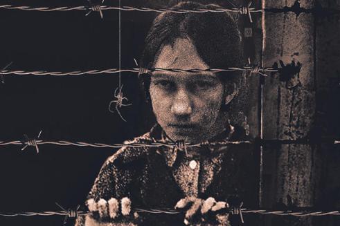 MORALNI SUNOVRAT: Prodaja stvari iz Jasenovca na internetu morbidno ruganje žrtvama fašizma