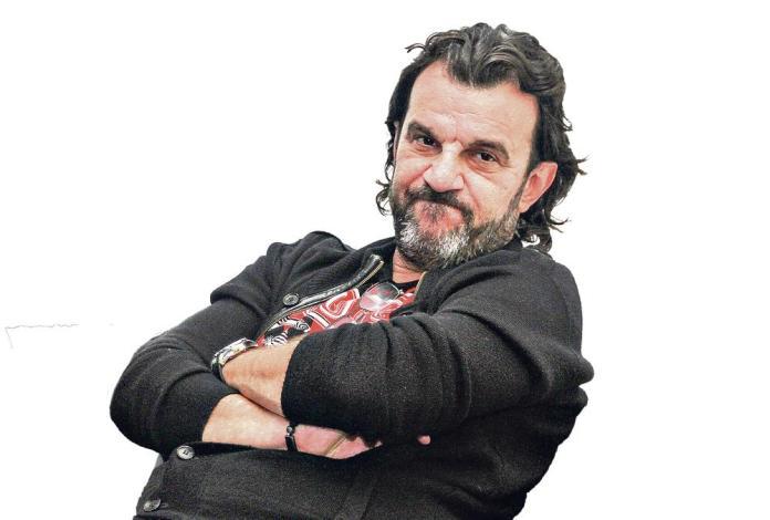 JEREMIĆ ZARATIO SA LUKASOM: Svađa sa Tvitera prešla na Fejsbuk, pljušte optužbe i uvrede... (FOTO) 1