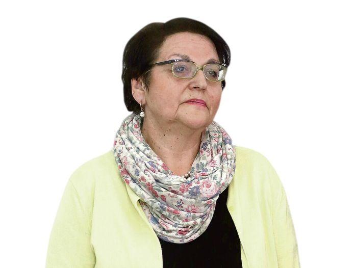 11 ŽENA NA ČELU: Ove žene vladaće Srbijom! 7