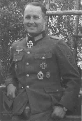Schutzengel, a. D.