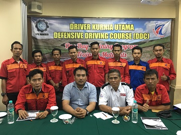 defensive-driving-course-kurnia-utama-2018-8-27