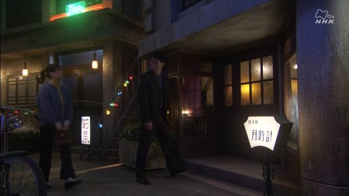 『ひよっこ』第71回「彩風」