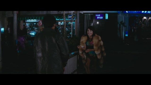 松竹映画『舞妓はんだよ 全員集合!!』