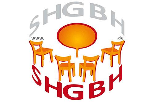 SHGBH