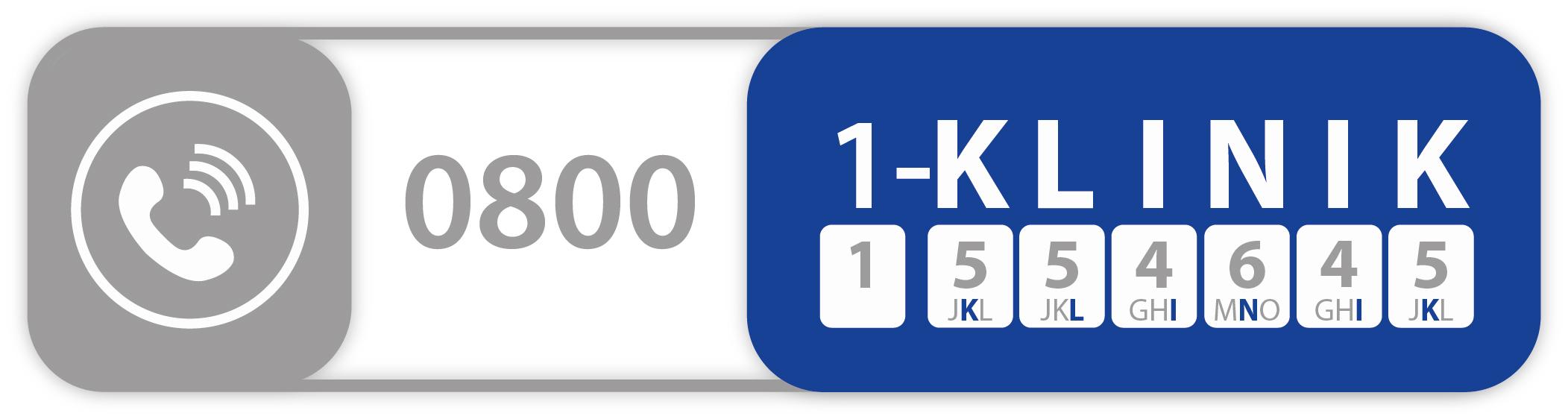 Logo-Tel-Nr.