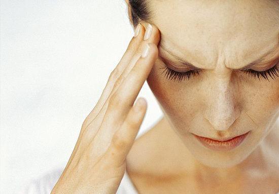 О лечении головной боли в Израиле