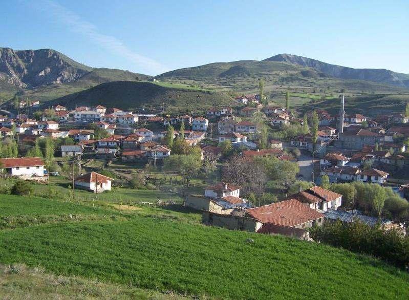 Hacımuslu