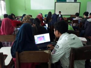 Info Kursus Digital Marketing di Pontianak