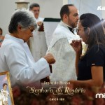 2 Novena do Rosario 2018 Caico 54