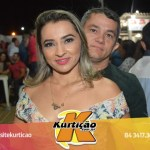 Forro do Manhoso 2018 Caico 95