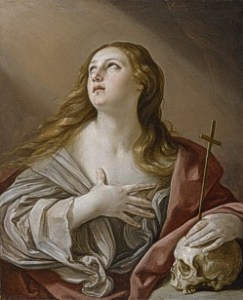 Guido_Reni_-_The_Penitent_Magdalene_-_Walters_372631