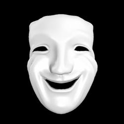 happy_mask