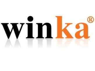 Winka E-Ticaret Entegresyonu