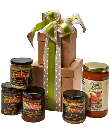 Top5-Savoury-Collection-Gift-Box