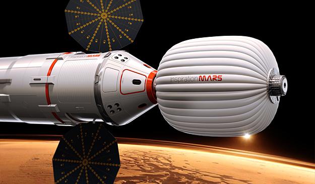 Mars-Capsule_220213.m