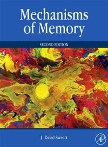 mechanismsofmemory3