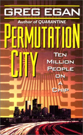 permutation-city.jpg (292×475)