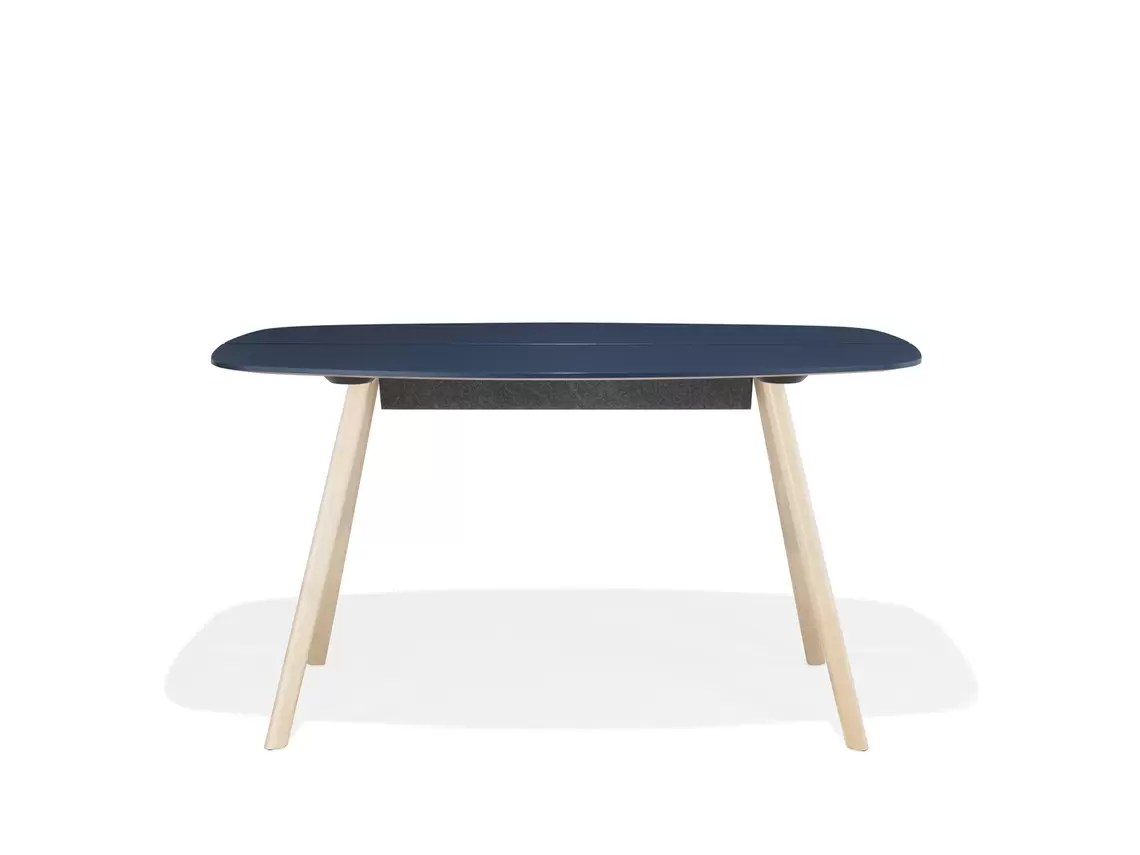 kusch co high quality seating furniture