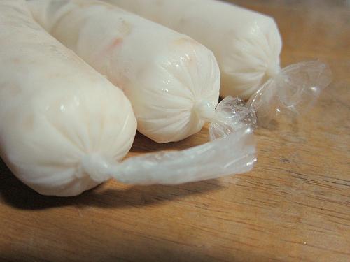 Buko Ice Candy Recipe