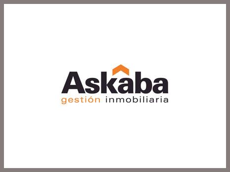 Askaba