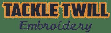 TackleTwill-Logo