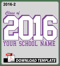 Class_2016_Template_Button_2016-2
