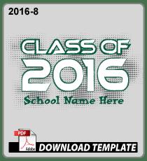Class_2016_Template_Button_2016-8