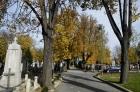 Štetni običaji koji su se odomaćili kod Srba: Ovo su nedopustivi gresi prema pokojniku!