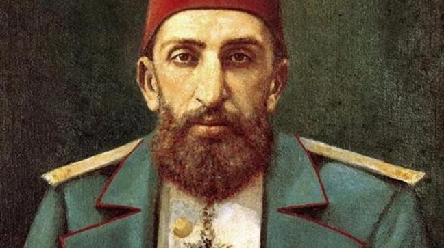Abulhamidhan