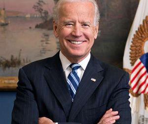 Joe Biden Kimdir Nerelidir