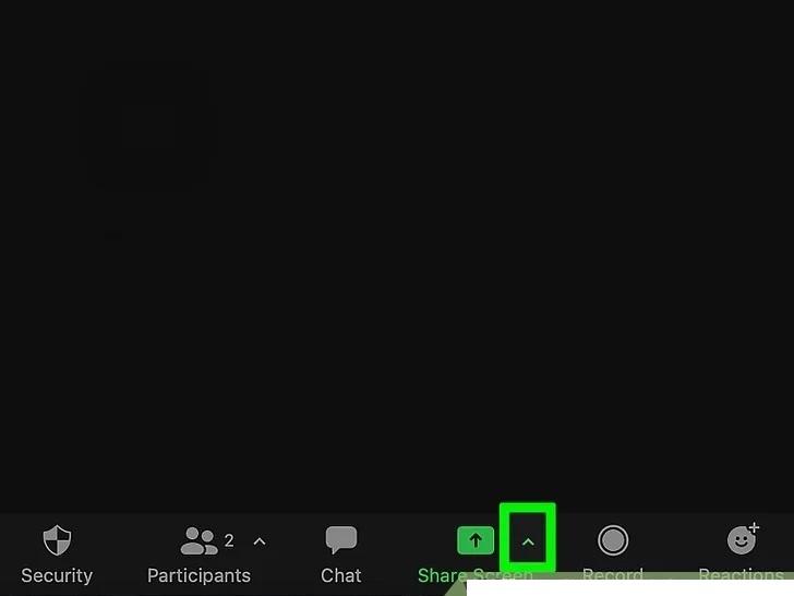 Tıkla Ekran Paylaş Ekran Paylaşımı