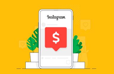 Sosyal Medya ile Para Kazanma