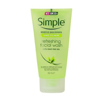 Simple-Kind-To-Skin-Refreshing-Facial-Wash
