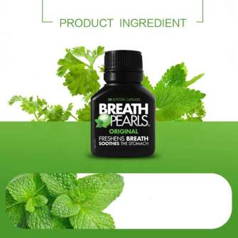 Breath-Pearls-Original-Freshens-Breath-Soothes-The-Stomach-4