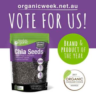 hat-chia-den-huu-co-cua-uc-absolute-organic-black-chia-seeds-1kg