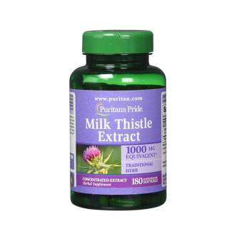 Milk-Thistle-Extract-1000mg