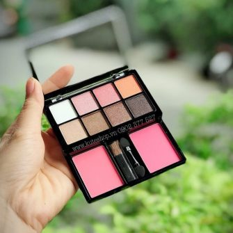 set-phan-mat-va-ma-hong-odbo-eyeshadow-blush-so-02-1