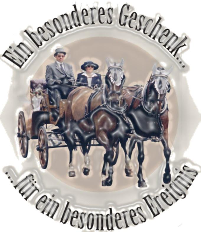 Hochzeitsseite Erbacher Brauhaus Erbacher Brauhaus
