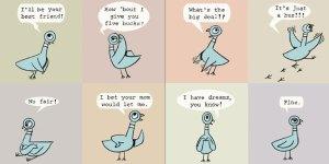 pigeon_bus_spread_lg