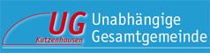 UG_Kutzenhausen