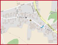 map-buch
