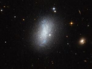 PGC 18431