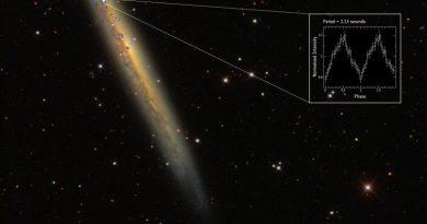 NGC_5907-X-1