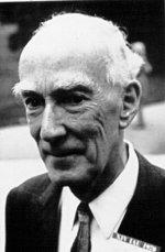 Jan Hendrik Oort