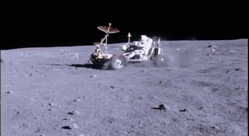 is maanstof schadelijk voor de mens?