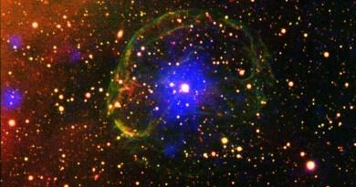 Pulsar SXP 1062
